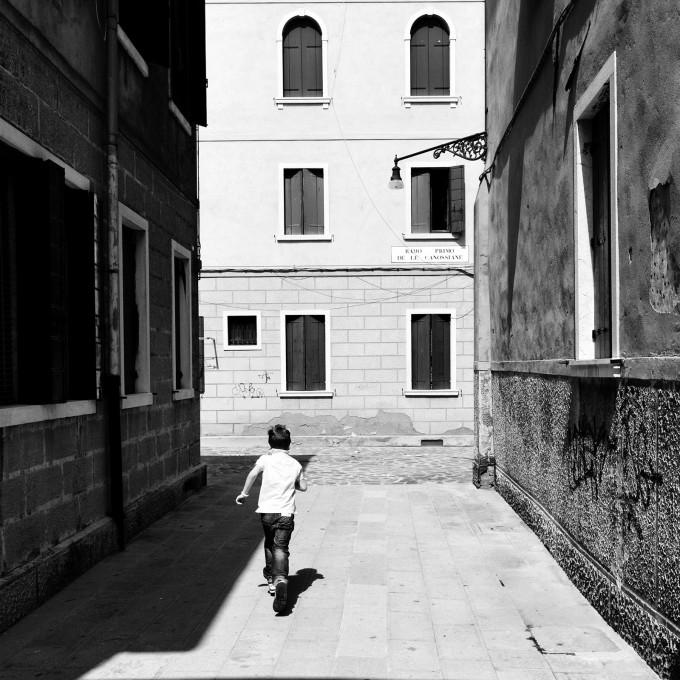 Venice - Canon EOS 5D Mark III - 30mm - F/11 - 1/500 - ISO 200 Yorick Photography