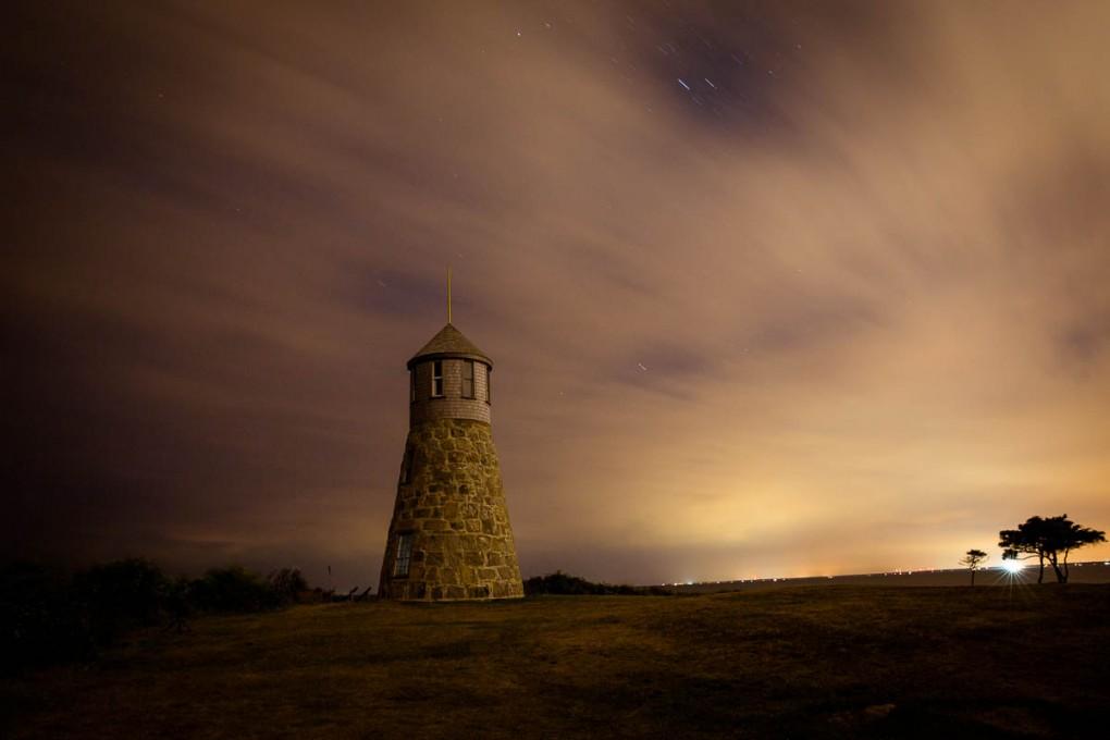 BeFreeTripod_Lighthouse_Blotto_0023