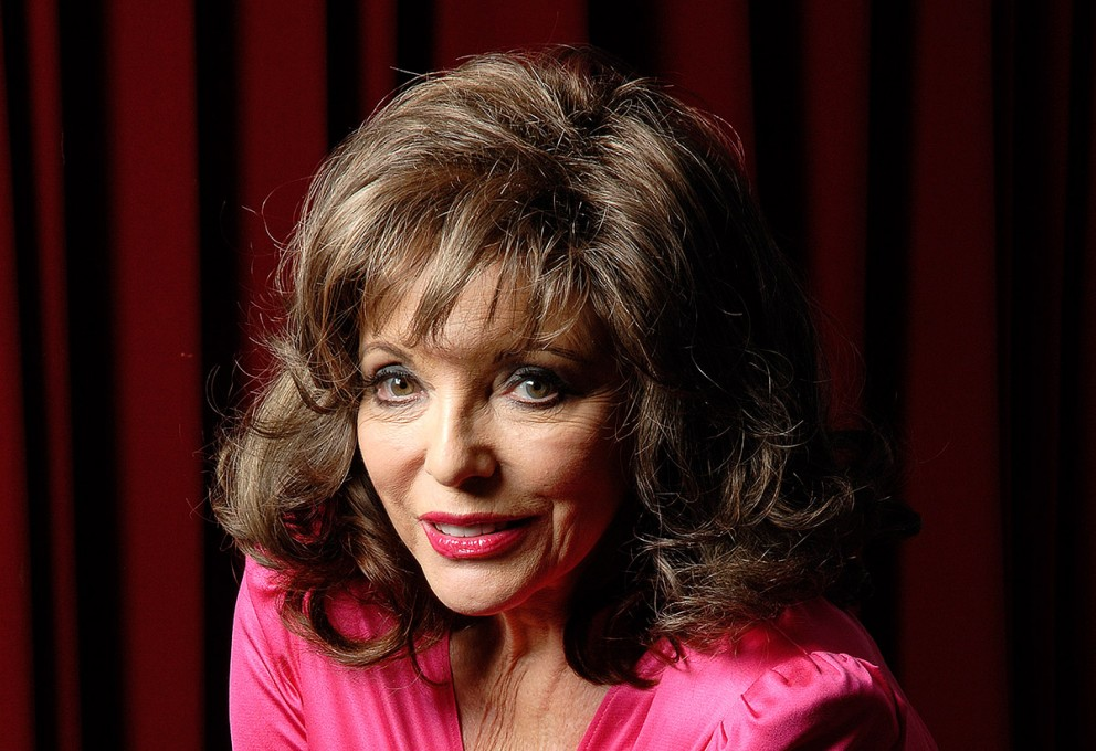 joan-collins-fake-photos-women-with-big