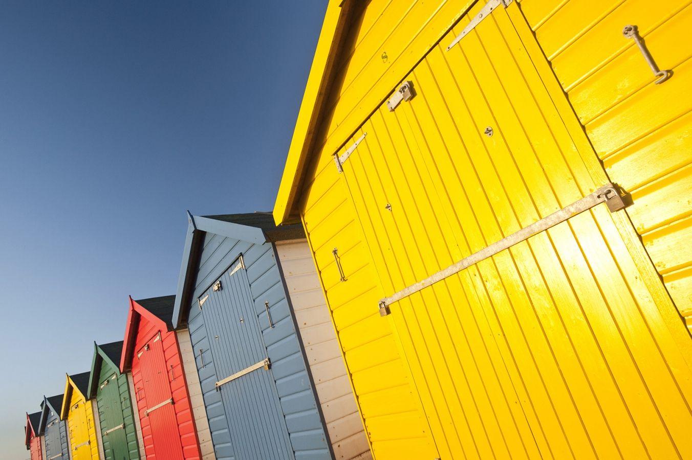 Beach_Huts-8024