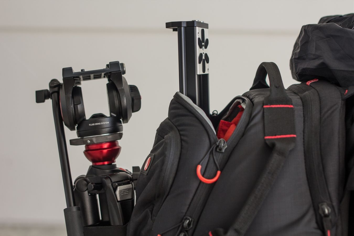 manfrotto slider tutorial-11