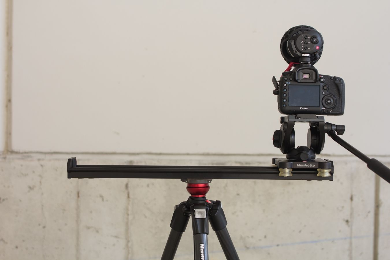 manfrotto slider tutorial-2