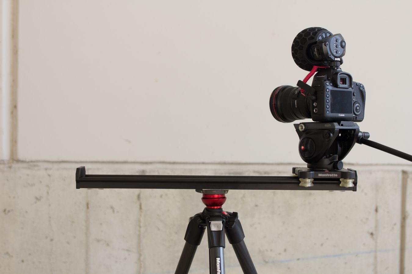 manfrotto slider tutorial-6