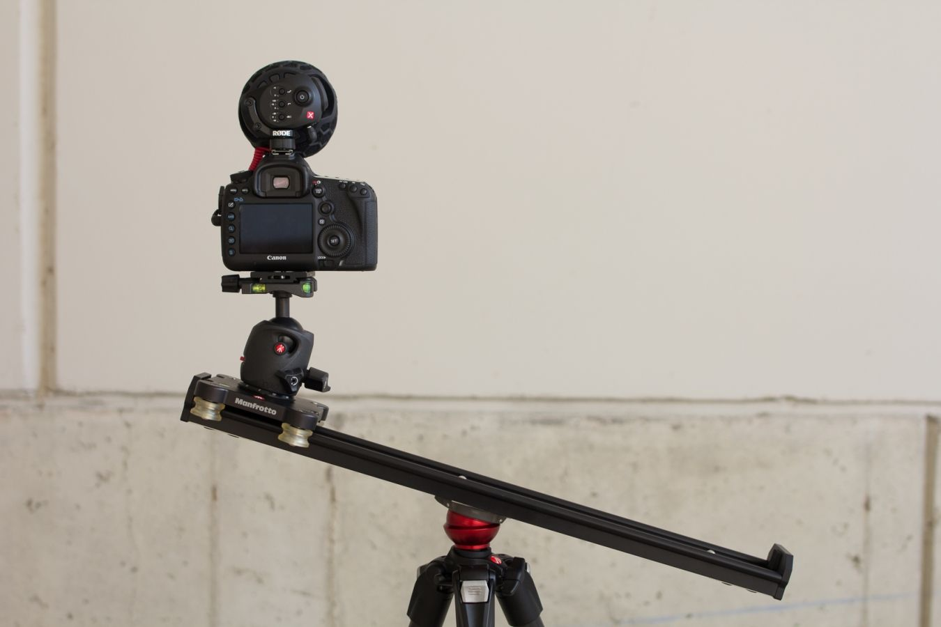 manfrotto slider tutorial-9