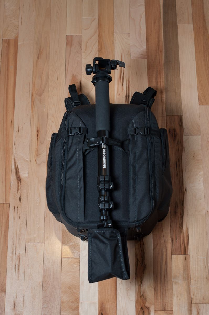 Manfrotto Bag-4