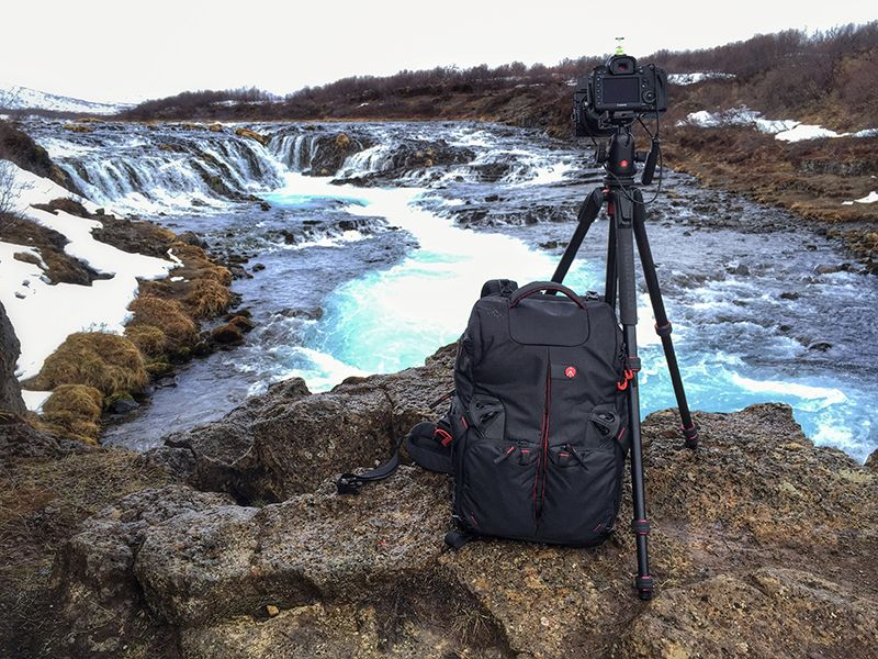 Pic 1 Manfrotto Bag Waterfall (800px)