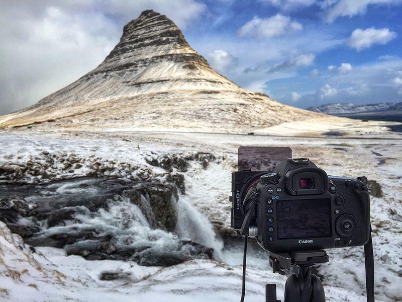 Pic 8 Camera Setup Kirkjufell (800px)
