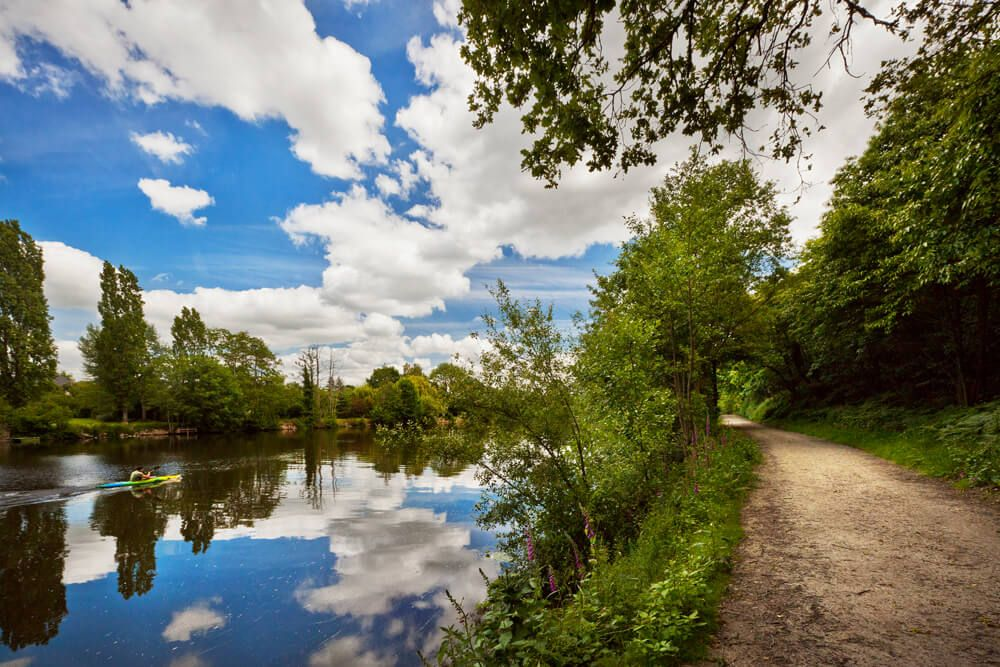 aamiot_manfrotto_03_mayenne