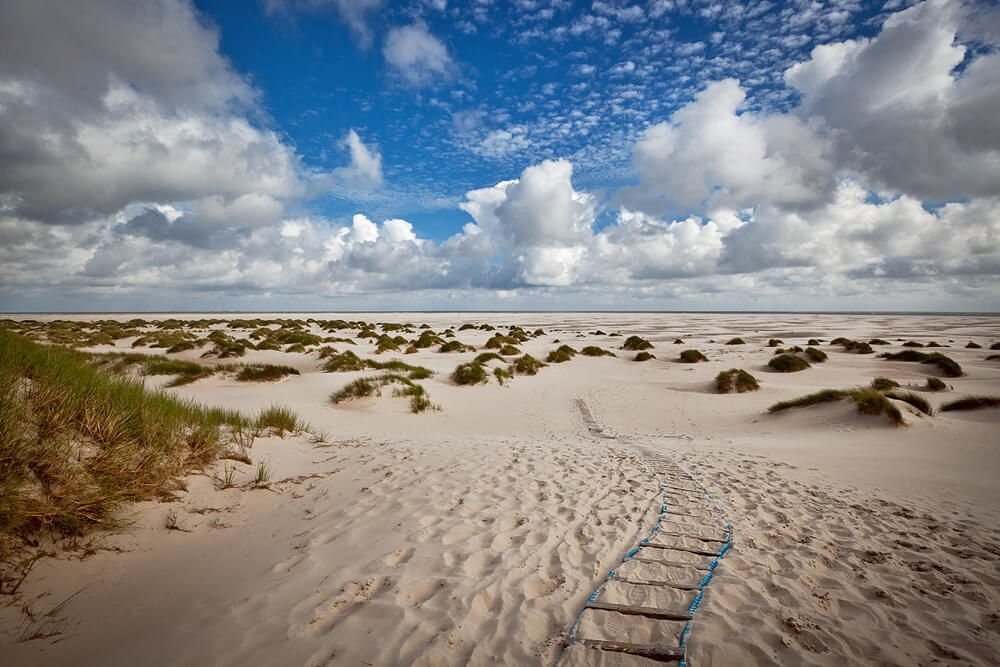 aamiot_manfrotto_06_Amrum