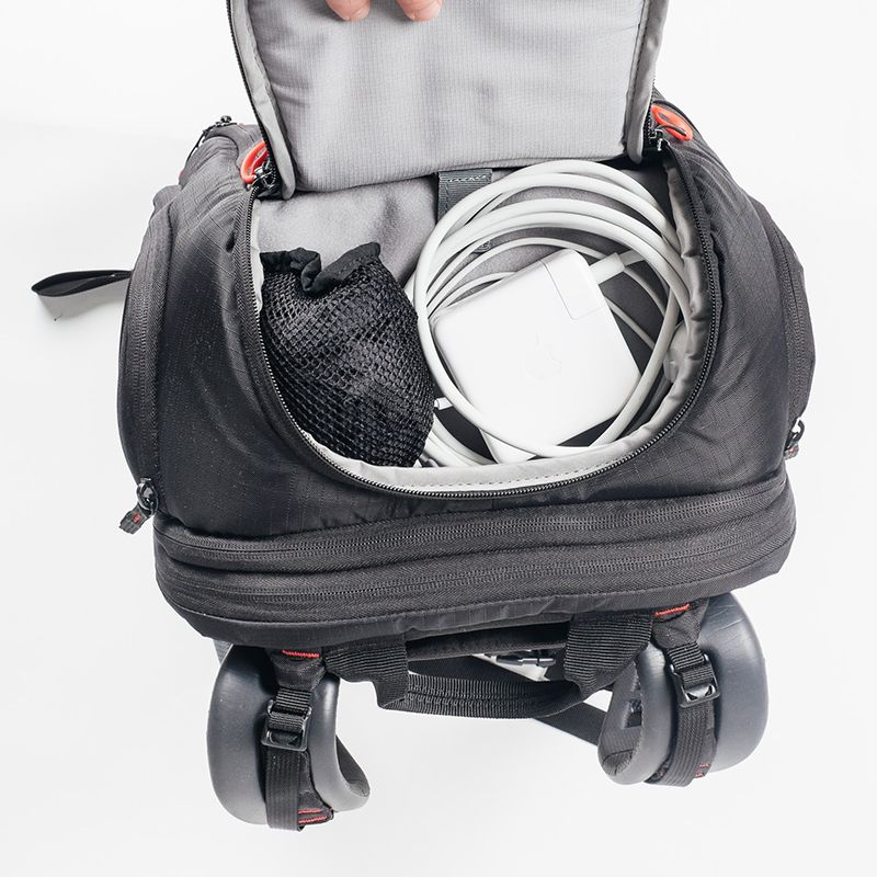 manfrotto-multipro-3