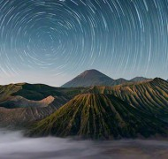 Interview with Travel Photographer Elia Locardi