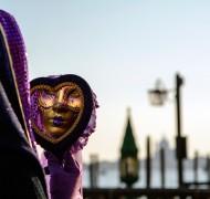 Carnival – Venice
