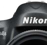 Nikon D4s goes to 409.600 ISO