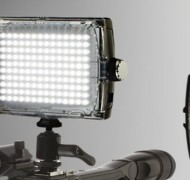 Spectra LED Lights: your portable sun everywhere