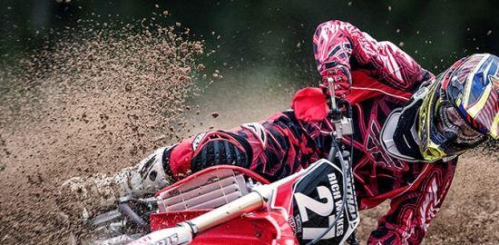 motocross-web