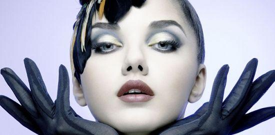 Beauty Study 1221_HD_cop