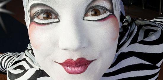 Cirque du Soleil_O_065_HD_cop