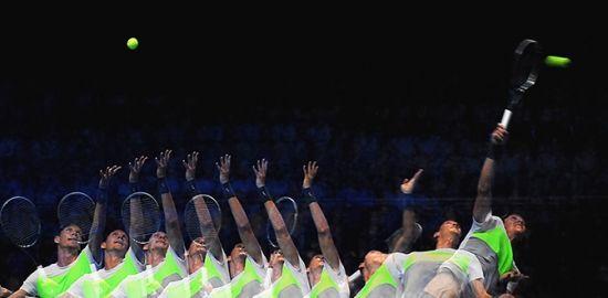 Tomas-Berdych-serves_cop