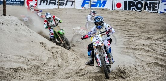 ENDUROPALE_201651 MANFROTTO featured