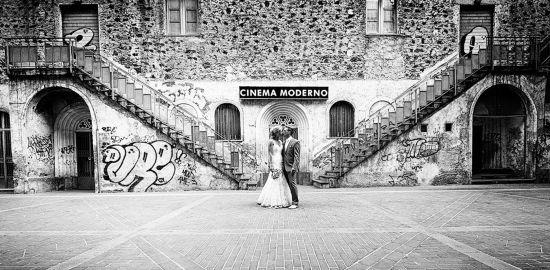 wedding photographer's016 featured