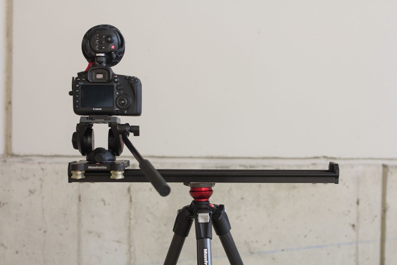 manfrotto slider tutorial-1