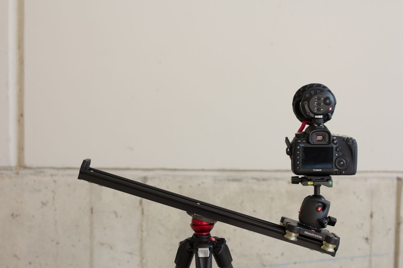 manfrotto slider tutorial-10
