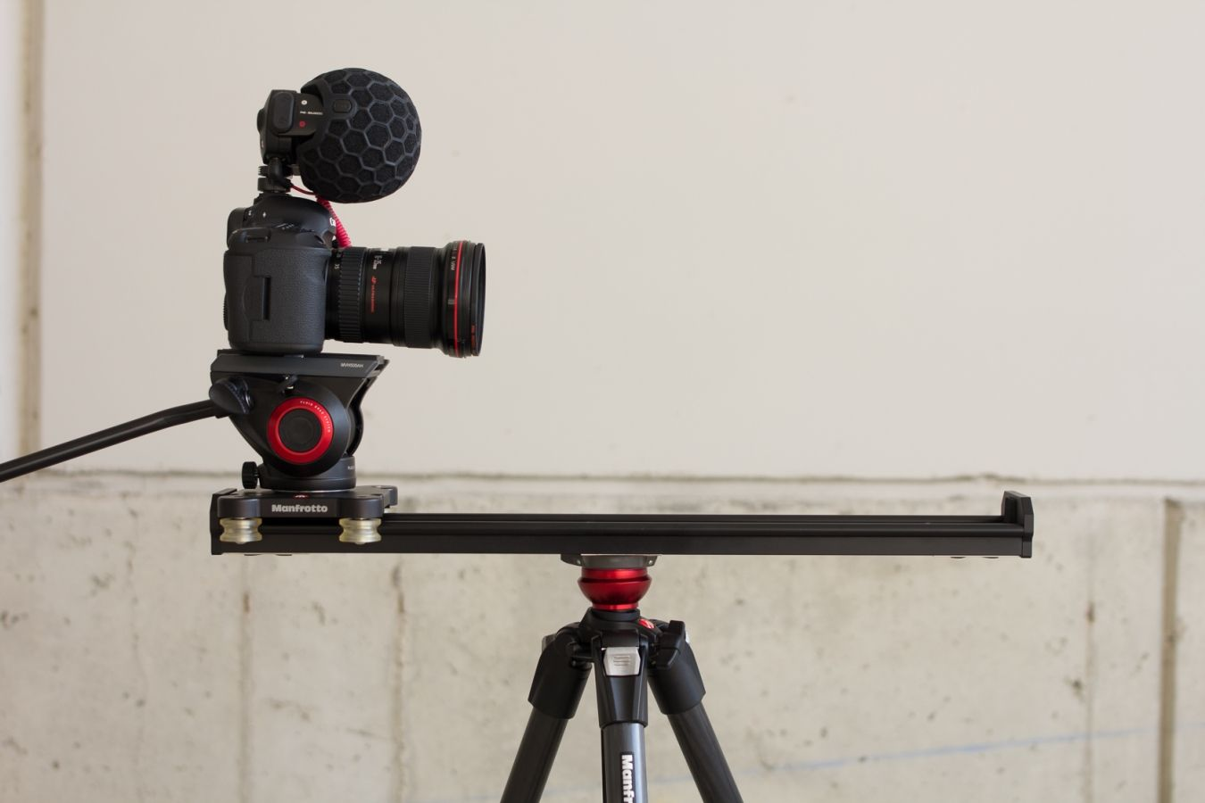 manfrotto slider tutorial-3