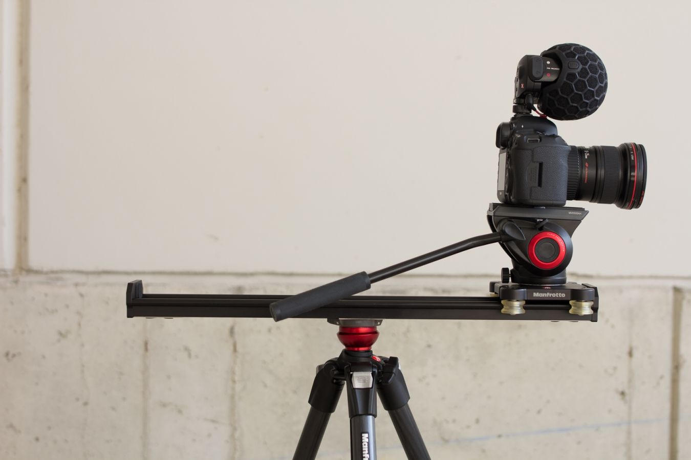 manfrotto slider tutorial-4