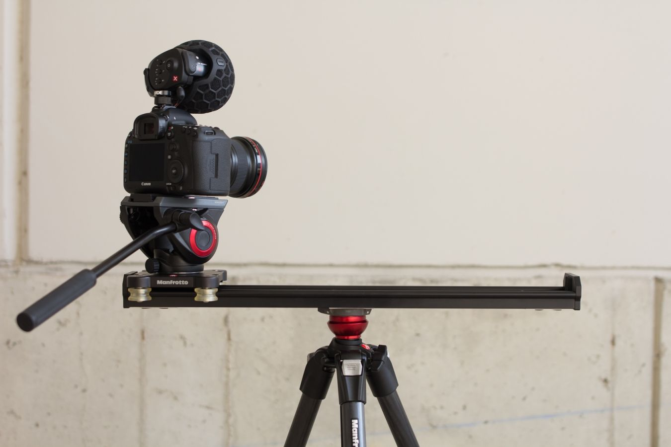 manfrotto slider tutorial-5