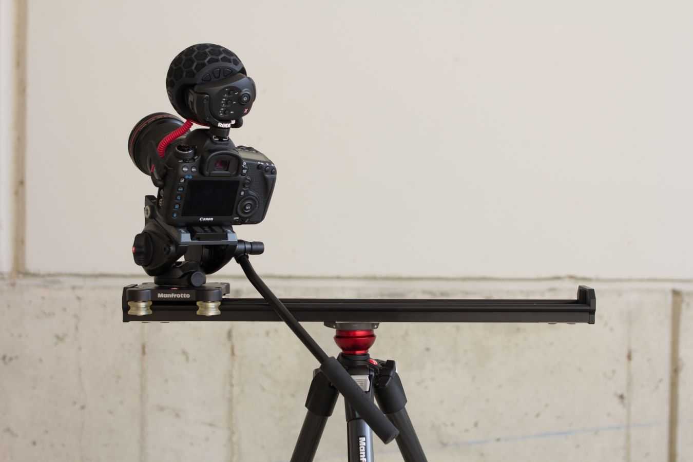 manfrotto slider tutorial-7