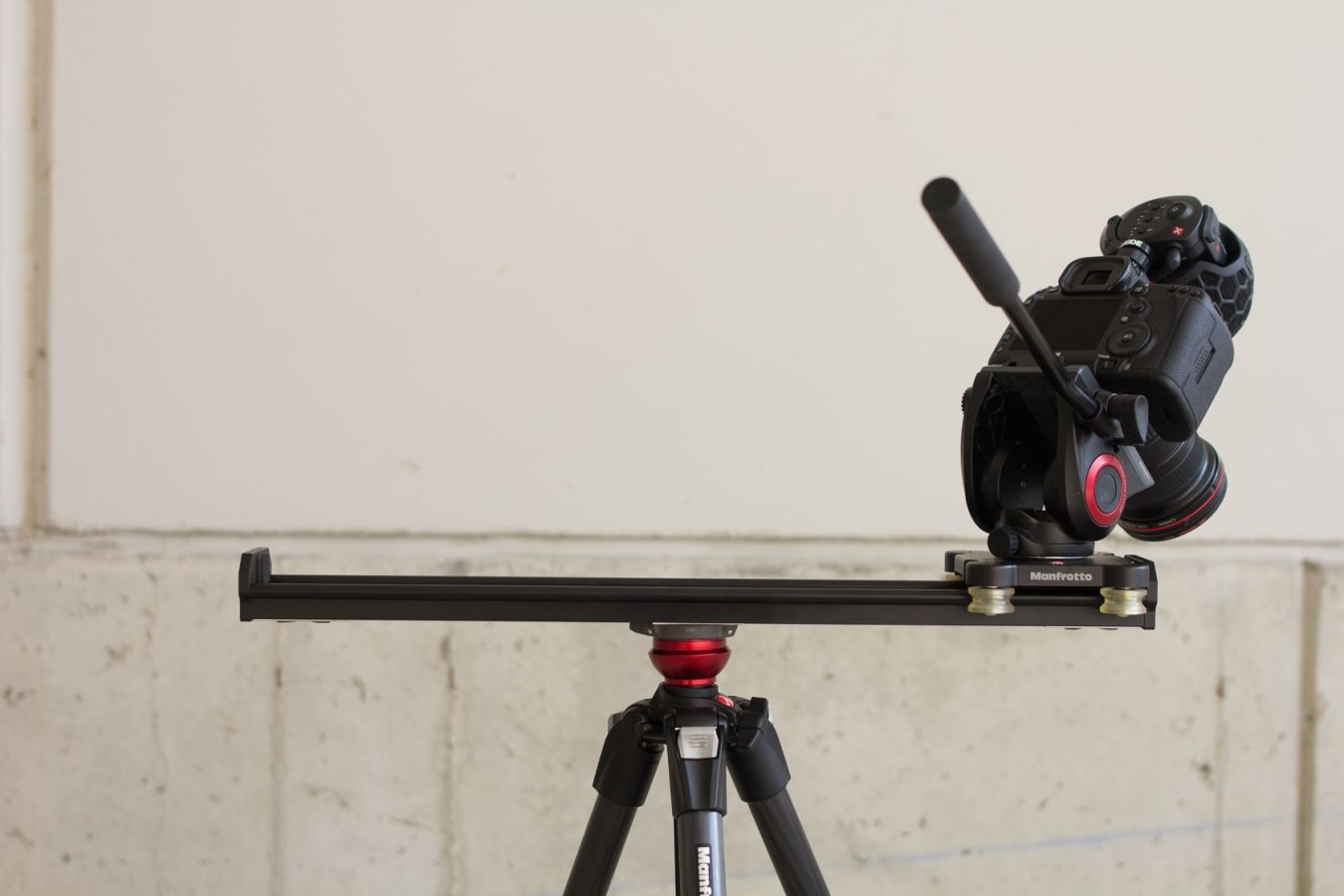 manfrotto slider tutorial-8