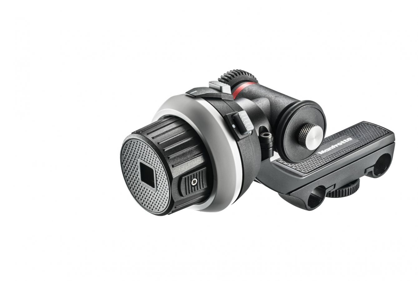 Manfrotto Follow Focus MVA511