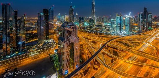 UAE_dubai-Julien featured